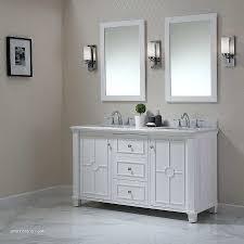 classic home depot bathroom vanities clearance with double sink vanity home depot costco bathroom vanities 72 inch