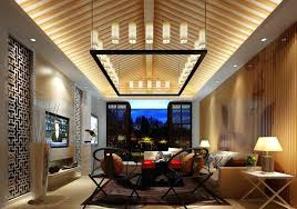 astonishing design large rectangular chandelier lighting ideas living room with ceiling long crystal e57