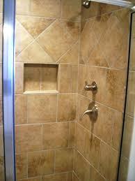 large tile shower medium size of walk in shower tile ideas shower floor tiles non slip