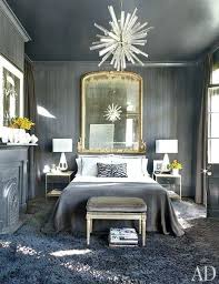 sophisticated bedroom furniture. Sophisticated Bedroom Furniture Tips 7 Stores Nyc Cheap .