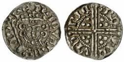 static3.lot-art.com/public/upl/55/Henry-III-1216-1...