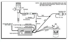 accel wiring diagram sezeriya com accel wiring diagram ford distributor wiring diagram store street billet distributor wiring diagram accel dfi wiring