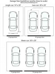 garage door widthsGarage Doors  Standard Garage Door Widths Btca Info Examples