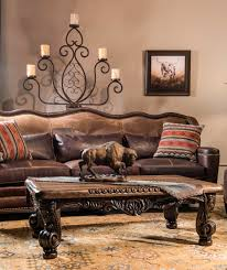 images of rustic furniture. Brilliant Rustic Western Furniture Store Rustic South West  Elegant And Images Of U