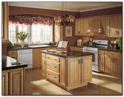 furniture 93 good colors for kitchens adorable natural brown sherwin williams exclusive kitchen pleasant 5
