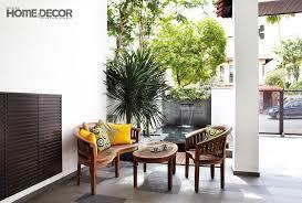 Small Picture Home Decor Malaysia Home Interior Design