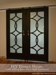 brian built barn doors. Must Get Brian To Do This Our Laundry Doors!!!! I Want NOW!!! | Interiors Pinterest Laundry, Doors And Barn Built