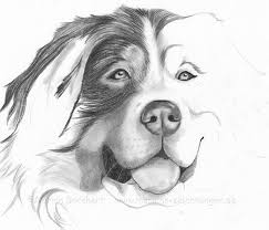 pencil sketches hd images chelss chapman