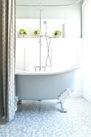 sheen painting fiberglass shower painting fiberglass shower painting fiberglass