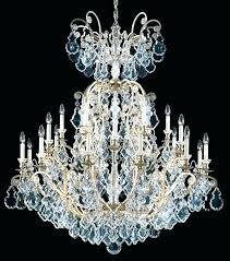 how to clean crystal chandelier vinegar clean chandelier crystals cleaning chandelier crystals best solution to clean