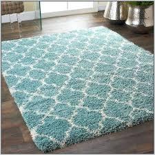 seafoam green rug seafoam green rug green accent rugs seafoam green kitchen rug sage green accent