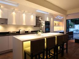 lighting for galley kitchen. full size of kitchen galley track lighting ideas lowes ceiling lights best for