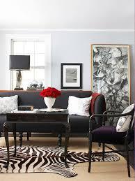 light gray living room furniture. Light Gray Living Room Furniture I