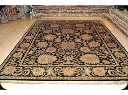 thick rug pad rug pads rug pad flooring ivory rugs clearance indoor outdoor drop dead gorgeous thick rug pad