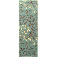 sage green area rug found it at supply colored rugs 8x10