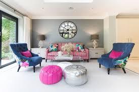 striped sofas living room furniture. Pink Accent Chairs Living Room Furniture For Indoor Full Of Romance Striped Sofas T
