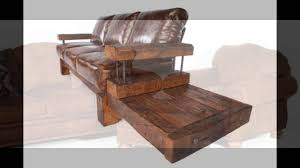 rustic leather sofa you for chair designs 11