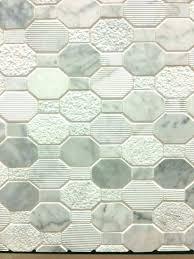exterior floor tiles non slip outdoor tile non slip bathroom non slip floor tiles bathroom floor