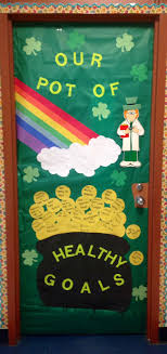 School Clinic Decorations 1000 Ideas About School Nurse Office On Pinterest Nurse Office