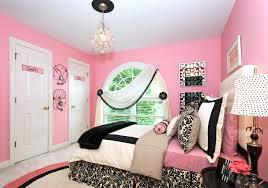 kimburney teen girls bedroom modern