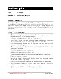 Buy Good Essays Indianapolis Career Change Agency Sample Barback