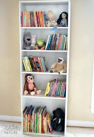 kids organization furniture. Simple Organization Bedroom Furniture Shelves Kids Room Bookcase Organization For Within Plans 1 Inside R
