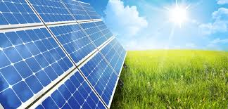 essay on solar energy words