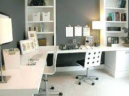 cute office decor ideas. Work Office Decorating Ideas Decor Interior Design  Enchanting Collection With . Cute