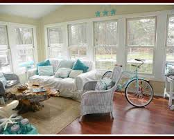 Bloombety The Latest Interior Design Cottage Style Living Room