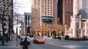 park hyatt chicago michigan avenue