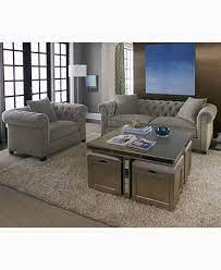 Champagne cube coffee table with 4 storage ottomans, only at macy's coffee & accent tables furniture macy's ailey cube coffee table with 4 storage ottomans, created for macy's coffee table ottoman with seating   glass coffee table and 4 ottoman storage cube seatinglove ailey cube coffee table with 4 storage ottomans ideas oomcode Ailey Cube Coffee Table With 4 Storage Ottomans Created For Macy S Macys Com Closeout Furniture Furniture Cube Coffee Table