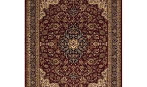 target rugs clearance target appealing rug clearance best home patio threshold deals custom outdoor rugs under