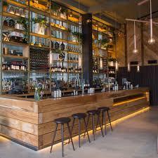 Restaurant Bar Designs Gallery Of 2016 Restaurant Bar Design Awards Announced
