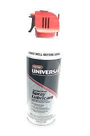 best lubricant for door hinges hinge creaking lubrication lubricating car