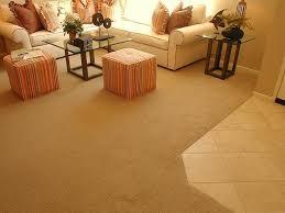 photo courtesy of carpet corporation in tamarac fl