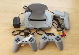 Máy game băng nhựa Super 8 bit Game Thế hệ 2 Tích hợp Game trong máy