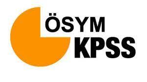 KPSS başvuru tarihleri ne zaman? KPSS başvuru ücreti 2020 ne kadar? -  Güncel Haberler Milliyet