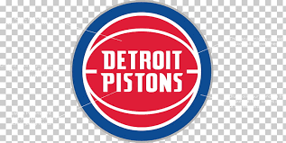 Little Caesars Arena The Palace Of Auburn Hills Detroit
