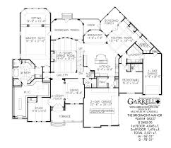 house plans traditional brick home and designs classic dutch story brick house plans