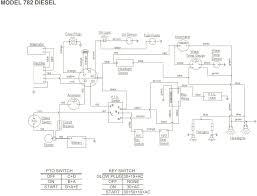 for cub cadet 1250 wiring diagram wiring diagrams best cub cadet 1250 wiring diagram wiring library cub cadet lt1046 wiring diagram cub cadet electrical