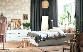 ikea bedroom furniture reviews. Ikea Bedroom Furniture Reviews Malm Range Review E