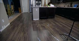 lumber ators customers still testing laminate floors for formaldehyde news flooring class action lawsuit ator custom