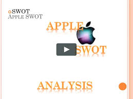 a pest analysis of coca cola company the political economic it detailed swot analysis of apple inc for 2016
