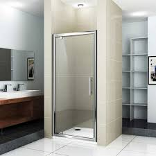 66 shower curtains vs glass doors curtains amp ds