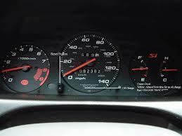 2005 Honda Civic Maintenance Required Light Maintenance Required Light On 98 Civic Honda D Series Forum