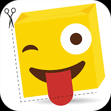Sticker Maker Photo Sticker Creator Aplikace Na Google Play