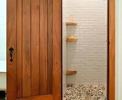 interior solid wood doors solid wood doors the most woodworking cape cod ma custom pertaining to