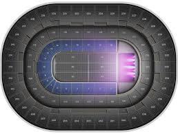 Nassau Coliseum Concert Seating Chart Rigorous Seating Chart At Nassau Coliseum Epic New Nassau