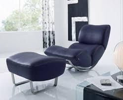 glider chair and ottoman editeestrela design pertaining to modern nursing decor 16