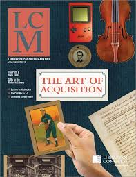 weston library acquisitions gallery 32 best library of congress magazine lcm images on pinterest